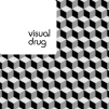 Visual Drug