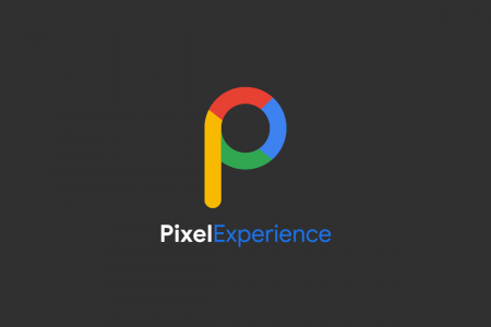 Pixel Experience для Xiaomi Redmi 5 Plus