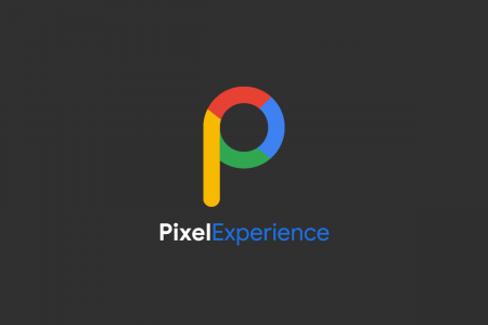 Pixel Experience Eleven для Xiaomi Redmi Note 7